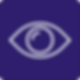 Design_vision_icon_1000x1000.png