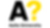 aalto-university-vector-logo.png