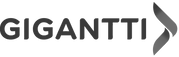 Gigantti_logo_100.png