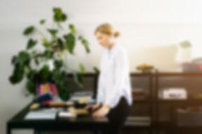 Workplace_design.jpg