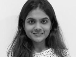 Rishita Daftary