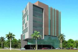 Advik Real Estate Office
