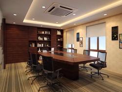 ACC Head Office