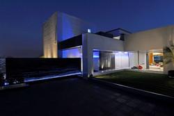 Bandra Residence