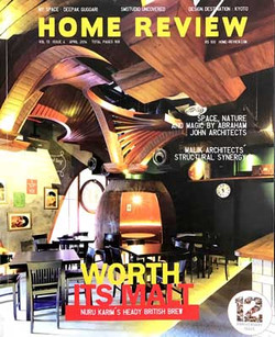 HOME-REVIEW-12