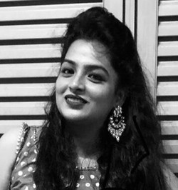 Himani Patel