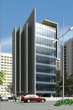 Nester Real Estate Office