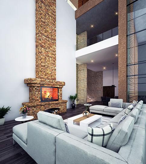 INT_Living_Room_Cam_01_R03.jpg