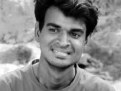Mohan Balbir Taak