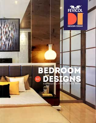 FEVICOL-BEDROOM-DESIGN