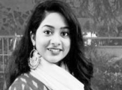 Atika Khan