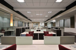 ECI Office