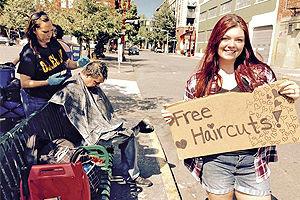 homeless-charity.jpg