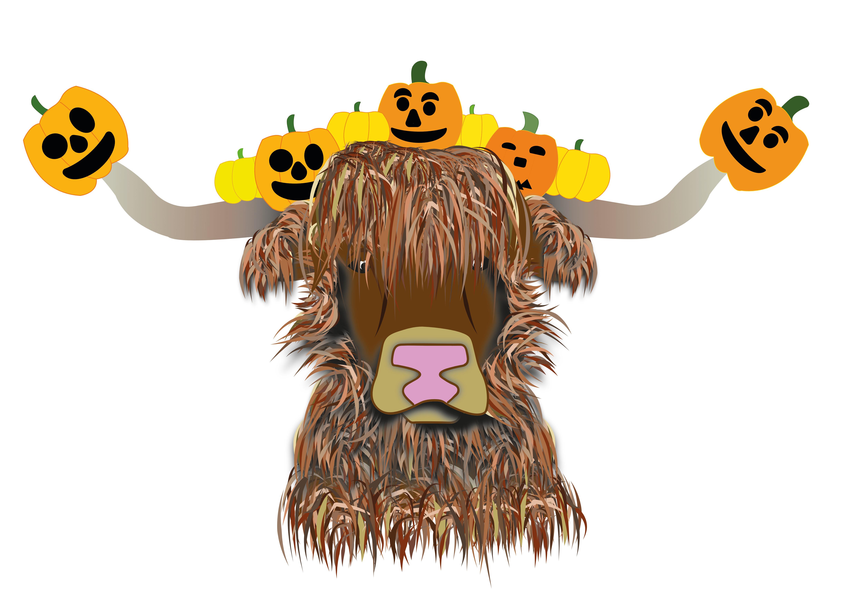 Halloween Coo