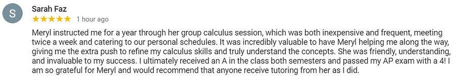 Calculus Crew Review Sarah.JPG