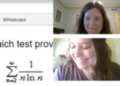Online Calculus Tutor.JPG