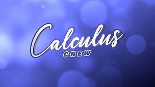 Calculus Crew Logo.jpg