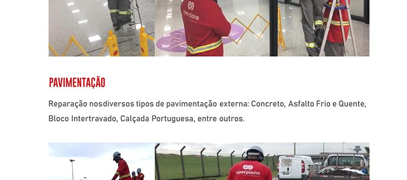 Portifolio Operplano - 2019-8 copiar.png