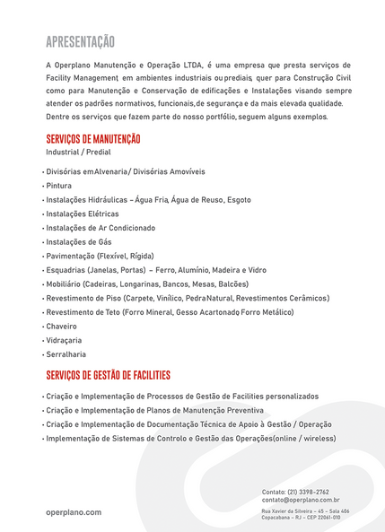 Portifolio Operplano - 2019-2 copiar.png