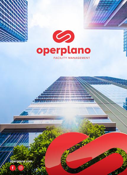 Portifolio Operplano - 2019-12 copiar.pn