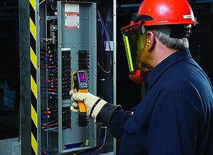 curso-supervisor-manutencao-eletrica-800