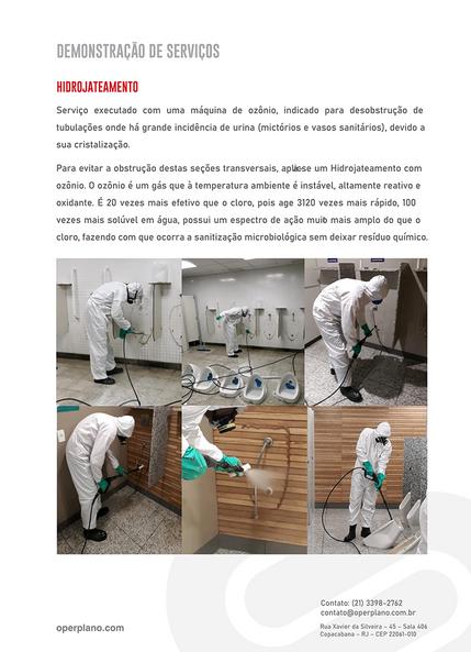 Portifolio Operplano - 2019-4 copiar.png