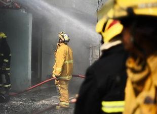 incidente-real-de-trabalho-do-bombeiro-e