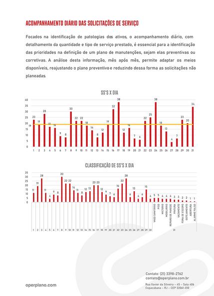 Portifolio Operplano - 2019-9 copiar.png