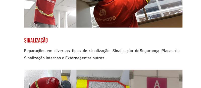 Portifolio Operplano - 2019-7 copiar.png