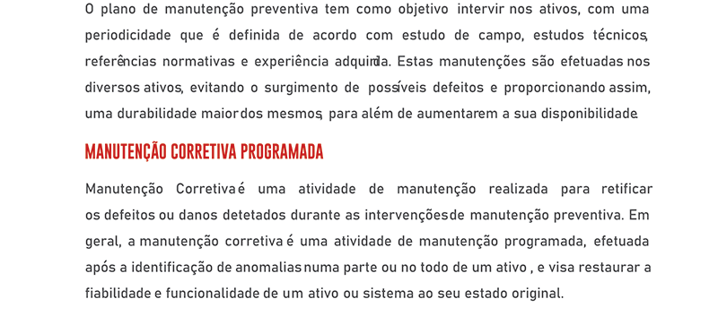 Portifolio Operplano - 2019-3 copiar.png
