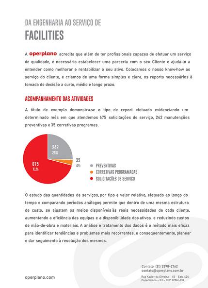 Portifolio Operplano - 2019-10 copiar.pn