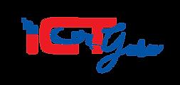 ICt-Guru-Logo.png
