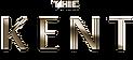 kent-logo.png