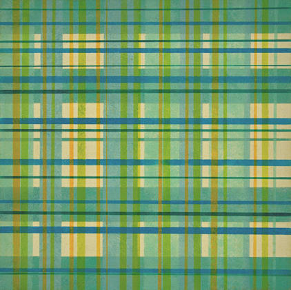 Plaid Series
