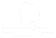 WM-Arena-Brugg-Logo_weiss.png