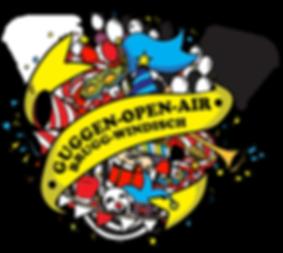 Logo_Wagenburg_Original_ohneKontur.png