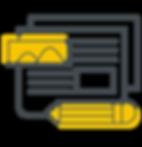 Services - Blog Post Illustration.png