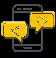 Services - Social Media Graphics.png