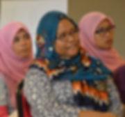 Malaysia 2018 (975)_edited.jpg