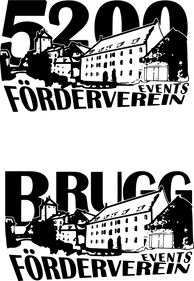 Neues_Logo_schwarz_BRUGG.png