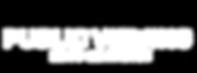 Logo_PublicViewing_Orig_schwarzweiss.png