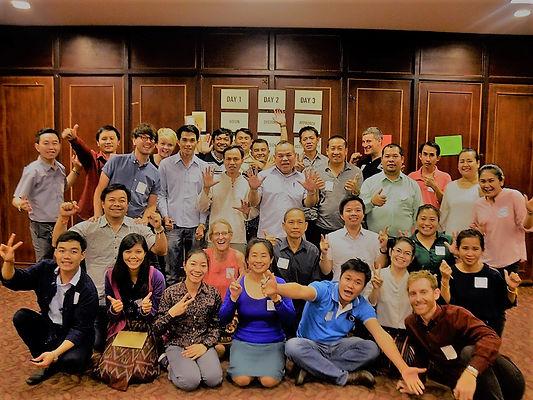 Vientiane - 2018.JPG