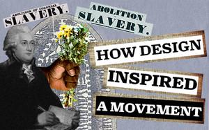 Design For Change: Abolitionist Movement
