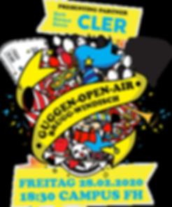 Wagenburg_BankCler_gross.png