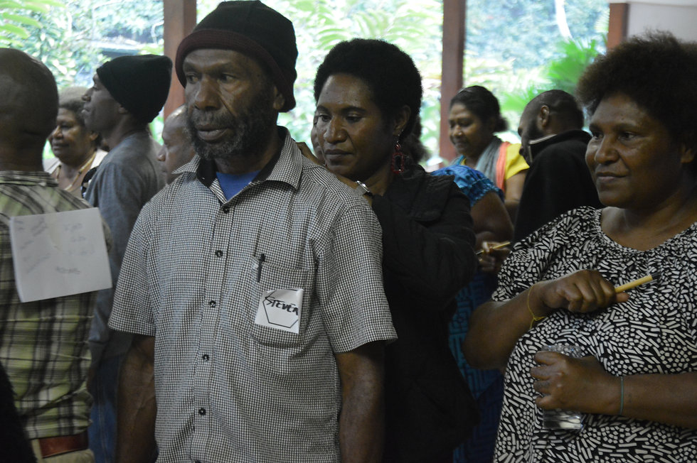 Oxfam PNG 2019 (316).JPG
