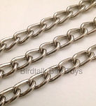 25mm NICKEL PLATED CHAIN.jpg