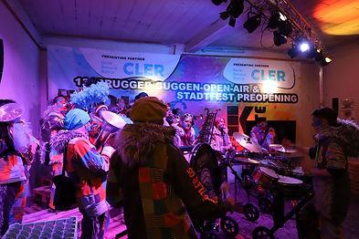 Guggen-Open-Air 2.jfif