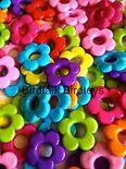 Flower Beads.jpg