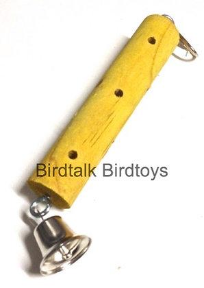 Birdtalk Bird Toys - I Hangbar