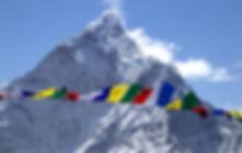 Nepal_2018-04-02_(42127845302).jpg